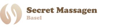 Secret Massagen